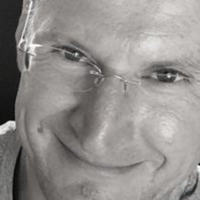 Profilbild von steveky1976