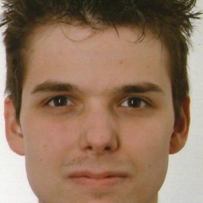 Profilbild von Elui89