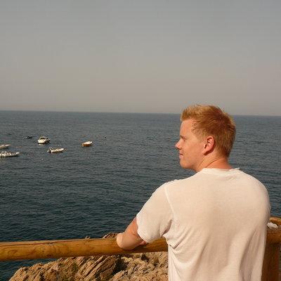 Profilbild von Flobal