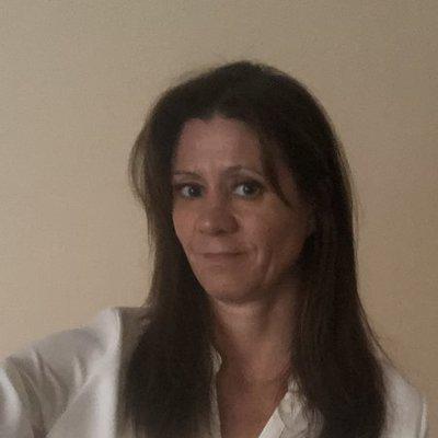 Profilbild von Kathi44