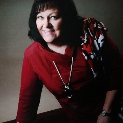 Profilbild von Frieda59