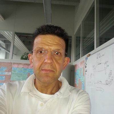 Profilbild von tommy363