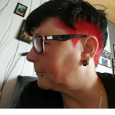 Profilbild von Powerfrau52