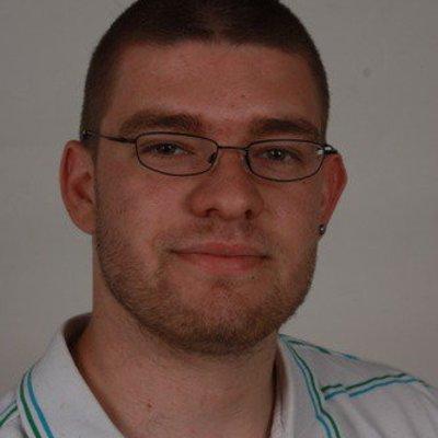 Profilbild von ahcsas