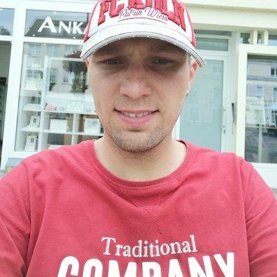AdrianK