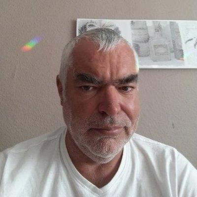 Profilbild von hubbe