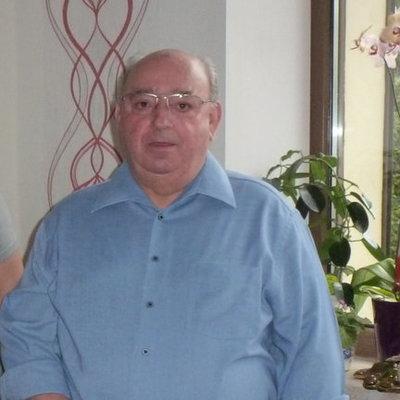 Profilbild von khn