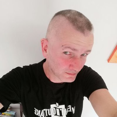 Profilbild von Max2801