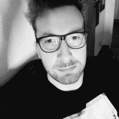 Profilbild von Nils1985