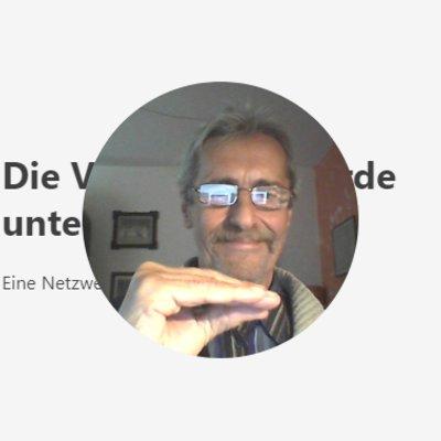 Profilbild von willkeinennick1