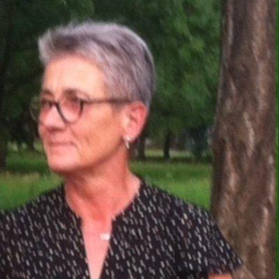 Profilbild von Lucy57