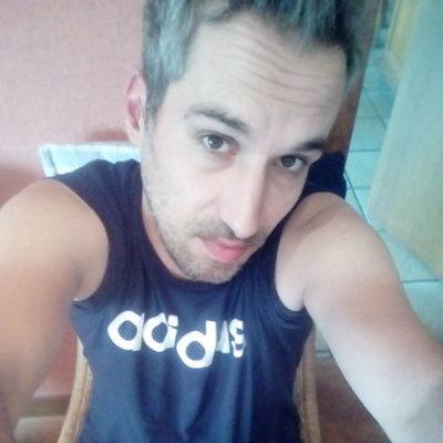 Profilbild von Perse55