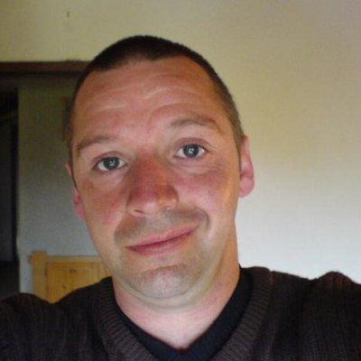 Profilbild von horst1000