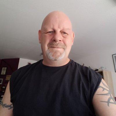 Profilbild von Londonmann