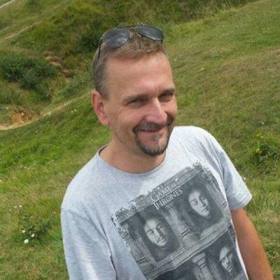 Profilbild von DerStecher030