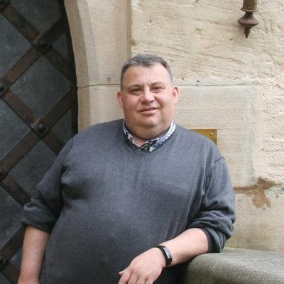 Profilbild von Harry68