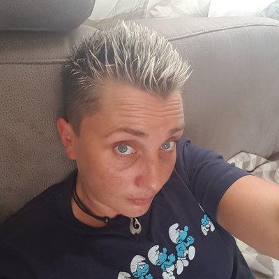 Profilbild von Seni79