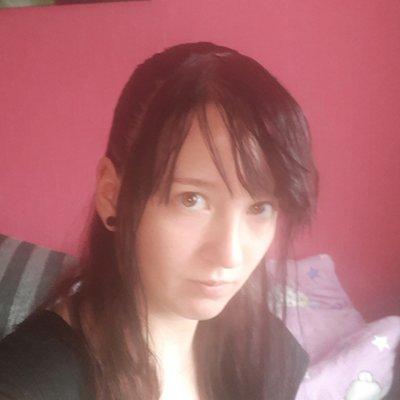 Profilbild von limalu22