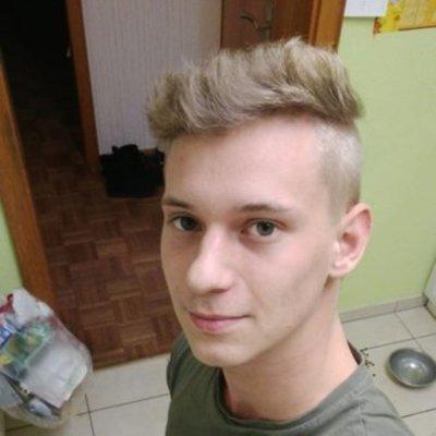Marius99
