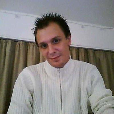 Profilbild von Pepe2609