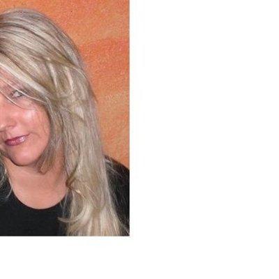 Profilbild von mmm39