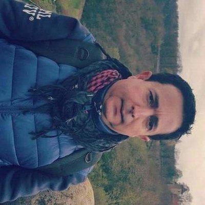 Profilbild von Chispas