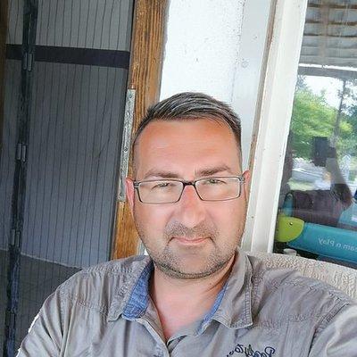 Profilbild von Enno0604
