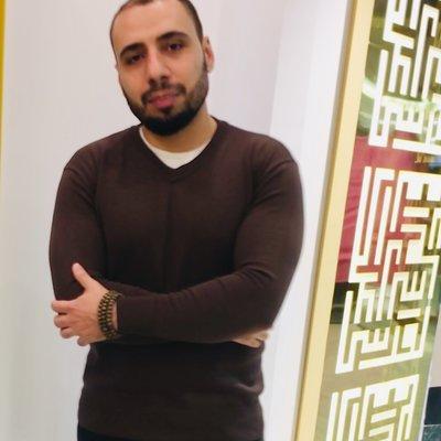 Mahmoud89