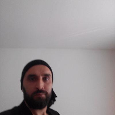 Profilbild von uyuz