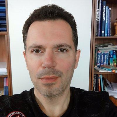 Profilbild von isec17
