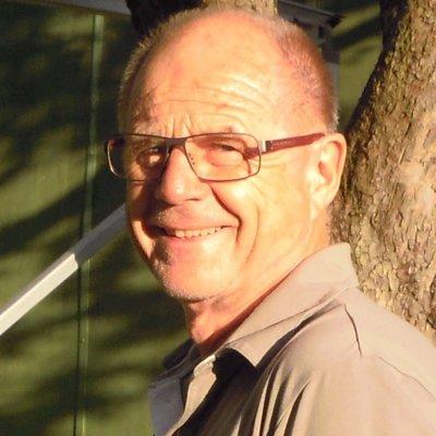 Profilbild von joythefirst