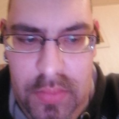 Profilbild von Manny122
