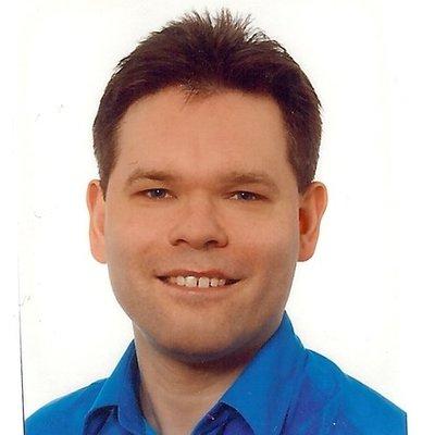 Profilbild von frasecangel79
