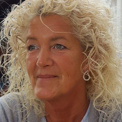 Profilbild von Lissyfreiburg123