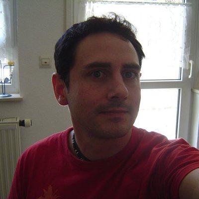 Profilbild von chimera74