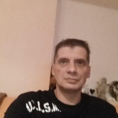 Profilbild von ludvik