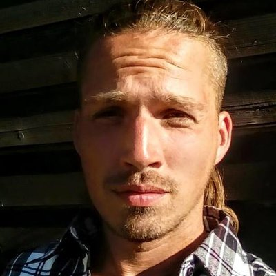 Profilbild von BoJack