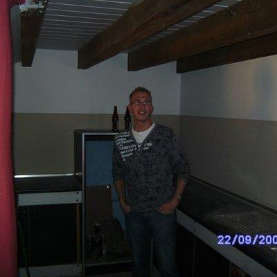 Profilbild von wolke83_