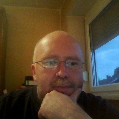 Profilbild von firedevil