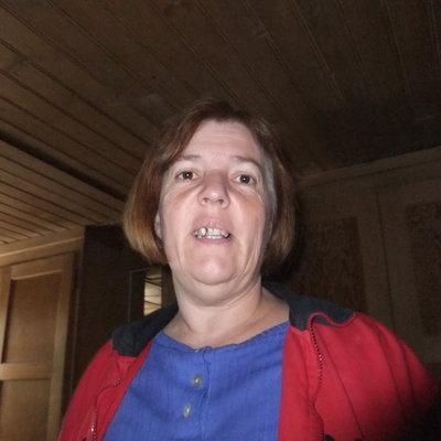 Profilbild von schoggichäfer