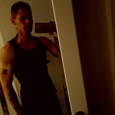 Profilbild von M7chael