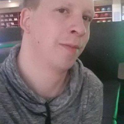 Profilbild von Engel2020