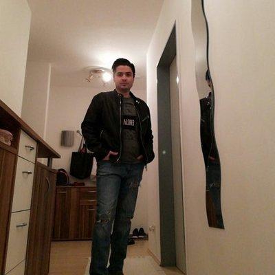 Profilbild von Levko86