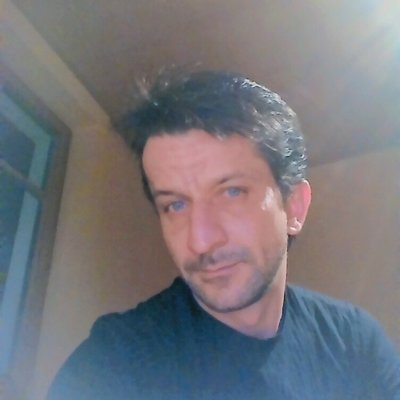 Profilbild von sallo