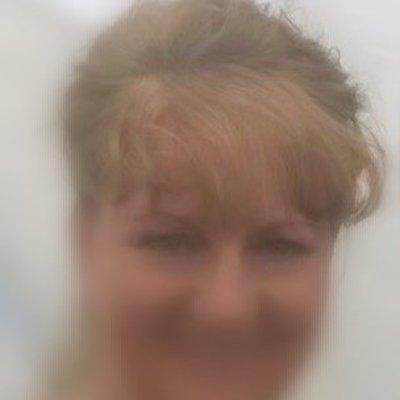 Profilbild von AporolSpritz