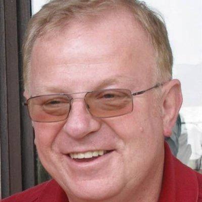 Profilbild von flieger2408