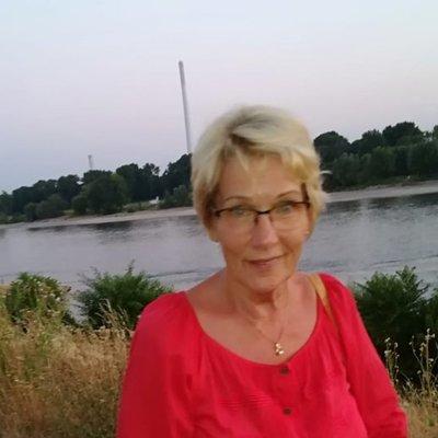 Profilbild von Emmalotti