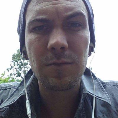 Profilbild von Daniel13