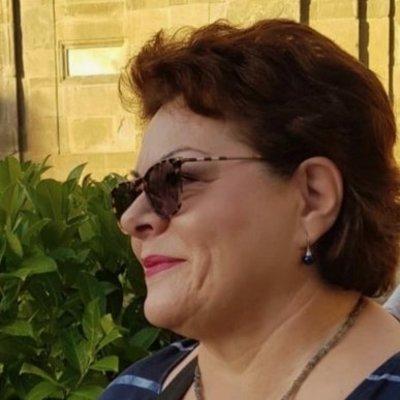 Profilbild von Lebensfreudig