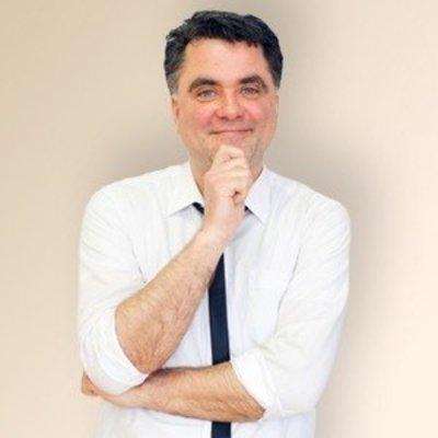 Profilbild von Marc46